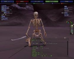 Image12_3