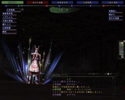 Image1_24
