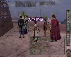 Image21_2