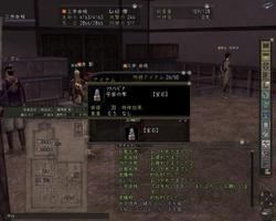 Image2_36