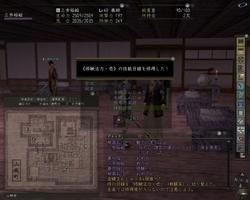 Image3_27