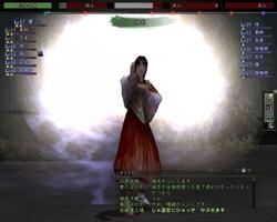 Image5_9