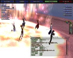 Image7_17