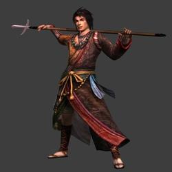 Kabukimono1