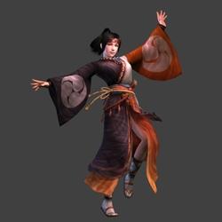 Kabukimono2_1